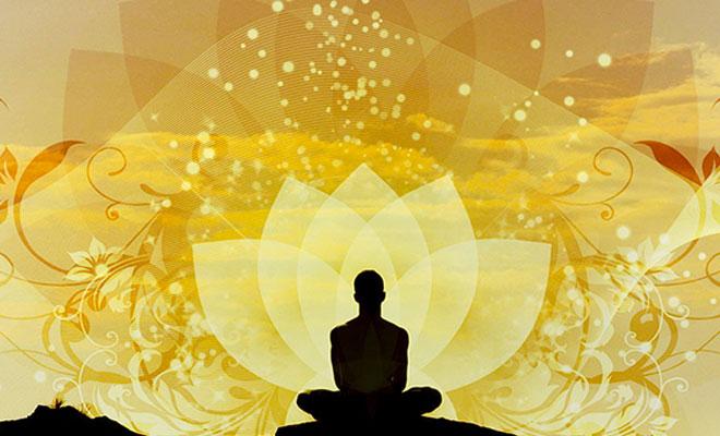 Meditación Metta