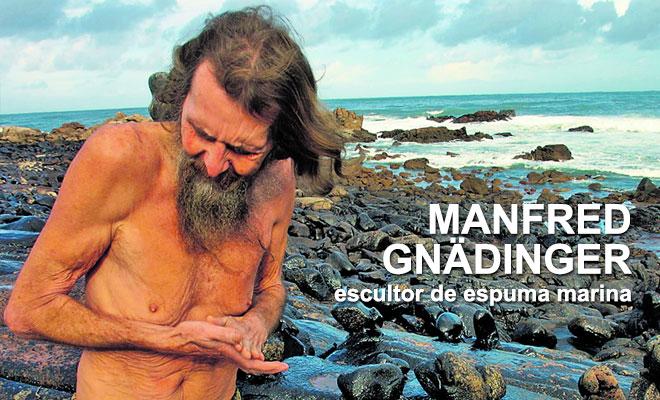 Manfred Gnadinger