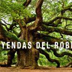 Roble, Quercus robur